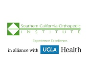 Southern California Orthopedic Institute - in Alliance with UCLA Health