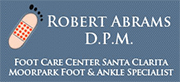 FootCare Center of Santa Clarita