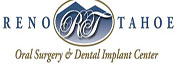 Reno-Tahoe Oral Surgery & Dental Implant Center