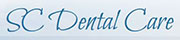 SC Dental Care