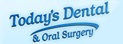Today's Dental and Oral Surgery
