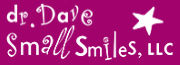Small Smiles, LLC