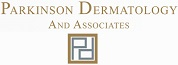 Parkinson Dermatology and Associates