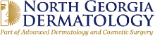 North Georgia Dermatology - Lawrenceville