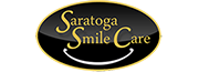 Saratoga Smile Care