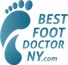 Best Foot Doctor NY