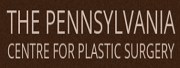 Pennsylvania Centre For Plastic Surgery