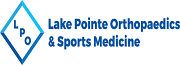 Lake Pointe Orthopaedics