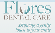 Flores Dental Care