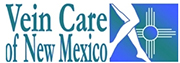 Vein Care of New Mexico