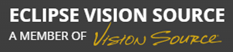 Eclipse Vision Source