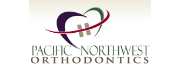 Pacific Northwest Orthodontics