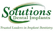 Solutions Dental Implants