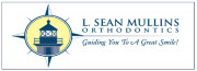 L. Sean Mullins Orthodontics
