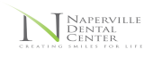 Naperville Dental Center