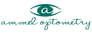 Ammel Optometry LLC