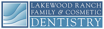 Lakewood Ranch Family & Cosmetic Dentistry