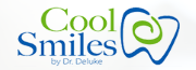 Cool Smiles by Dr. DeLuke