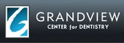Grandview Center for Dentistry
