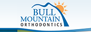 Bull Mountain Orthodontics