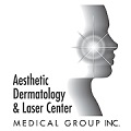 Aesthetic Dermatology and Laser