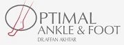 Optimal Ankle & Foot, LLC
