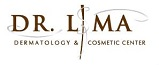 Bay Pointe Dermatology & Cosmetic