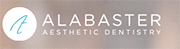 Alabaster Aesthetic Dentistry