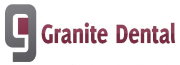 Granite Dental