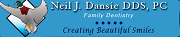 Neil J. Dansie, DDS, PC Family Dentistry