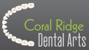 Coral Ridge Dental Arts