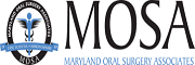 Maryland Oral Surgery Associates (Frederick)