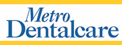 Metro Dentalcare - Savage