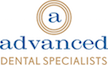 Advanced Dental Specialists - Glendale