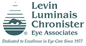 Levin Luminais Chronister Eye Associates