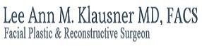 Lee Ann M. Klausner, MD, PLLC