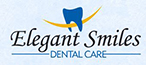 Elegant Smiles Dental Care