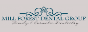 Mill Forest Dental Group