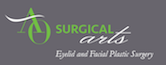 Cosmetic and Reconstructive Surgery of the Eyelids & Face