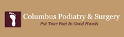 Columbus Podiatry & Surgery, Inc