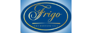 Frigo Orthodontics