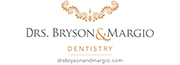 Drs Bryson and Margio Dentistry