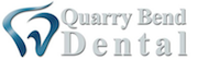 Quarry Bend Dental
