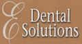 E Dental Solutions