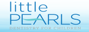 Little Pearls Dentistry for Children