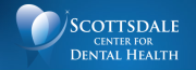 Scottsdale Center for Dental Health