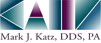 Katz Orthodontics