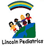 Lincoln Pediatric Associates