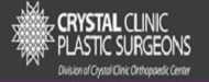 Crystal Clinic Orthopedics Ctr