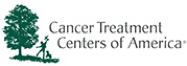 Cancer Treatment Centers of America, Philadelphia